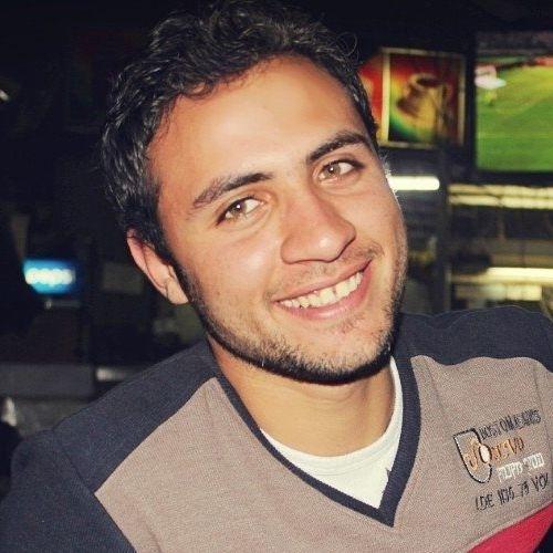 Ma7moud ♥'s avatar