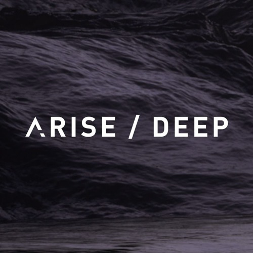 Arise Deep's avatar