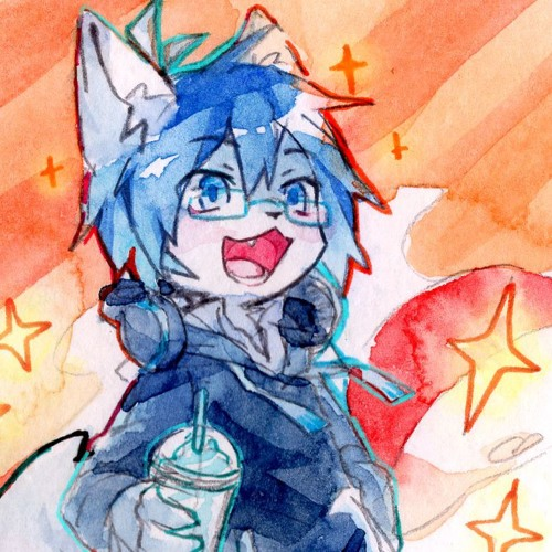 Maplestyle's avatar