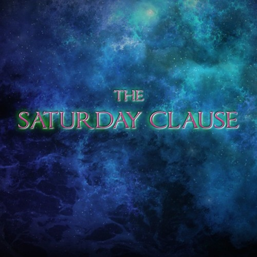 The Saturday Clause's avatar