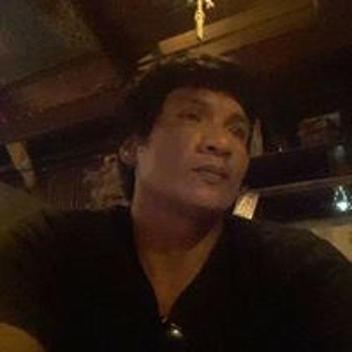 Chet Chettha's avatar