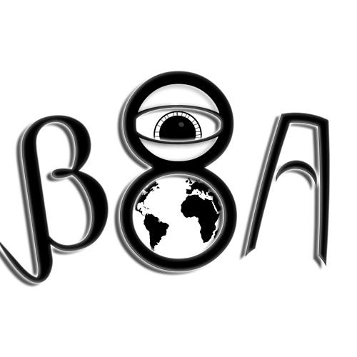 B8A's avatar