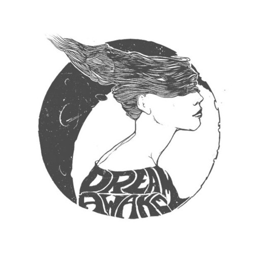 DreamAwake Records's avatar