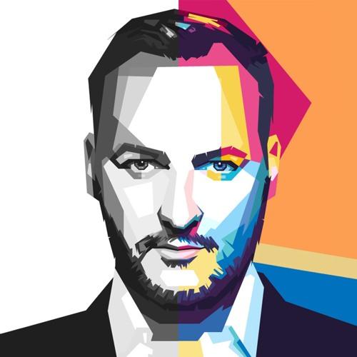 FXMO's avatar