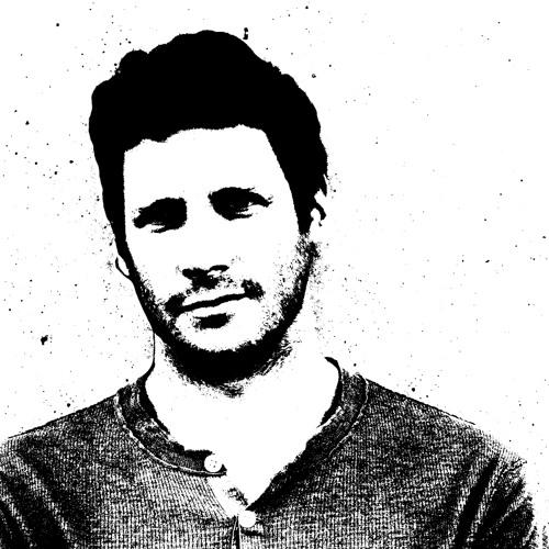 richsheldon's avatar