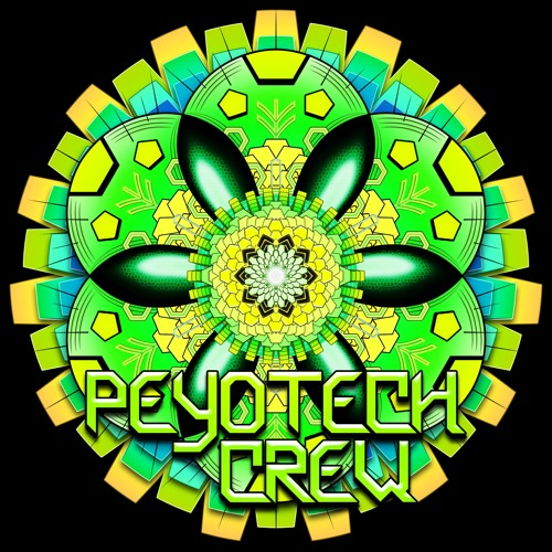 Peyotech Crew's avatar