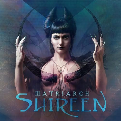 Shireen Music's avatar