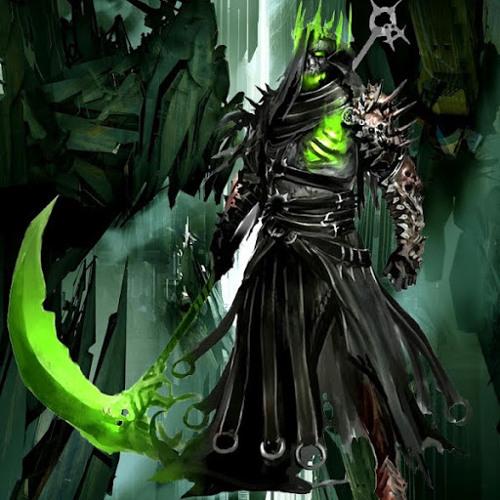 EyeCore's avatar