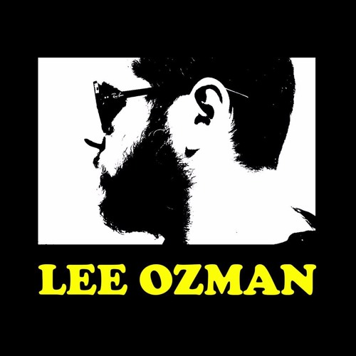 Lee Ozman's avatar