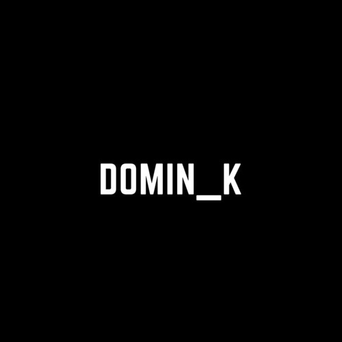 domin_k's avatar