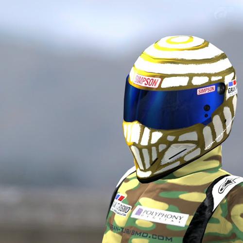 alberik's avatar