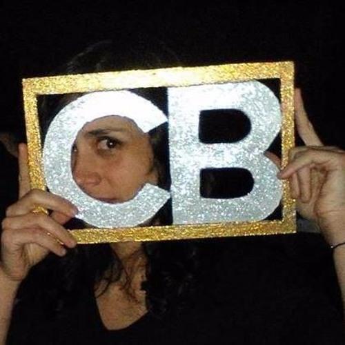Clubbing in Barcelona's avatar