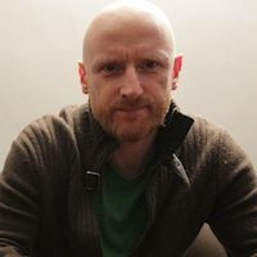 Larry G. Maguire's avatar