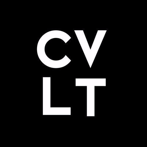 CVLT's avatar