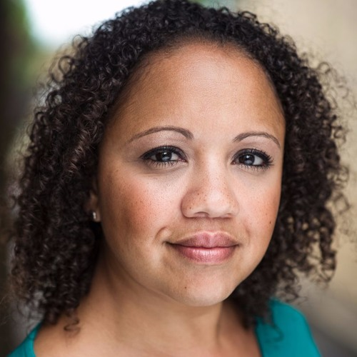 Cheryl Tissot Audio Productions's avatar