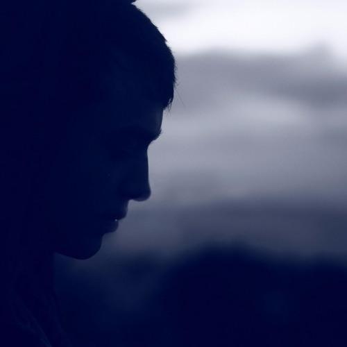 VBC [Vibrance]'s avatar