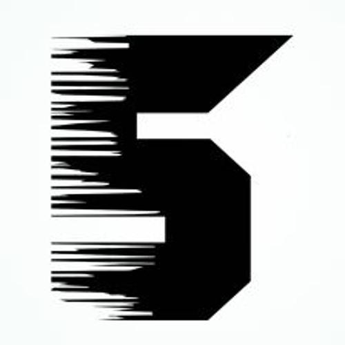 SALVATORE DJ's avatar
