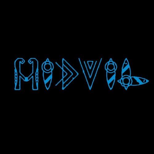 Midvil's avatar