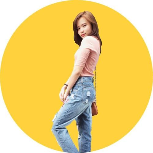 cinderiya's avatar