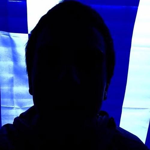 ThatGuyTsim's avatar