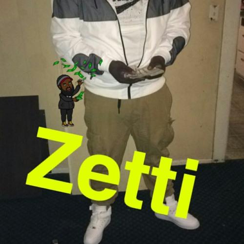 zetti's avatar
