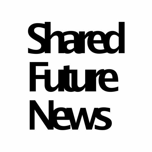 Shared Future News's avatar