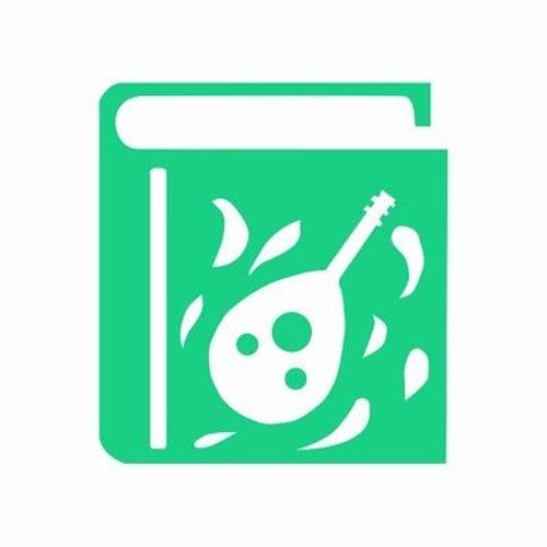 Ozanların Öyküleri's avatar