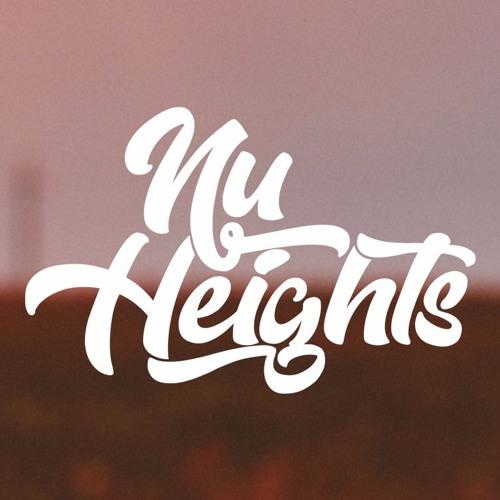 Nu Heights's avatar