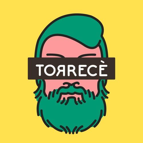 Torrecè's avatar
