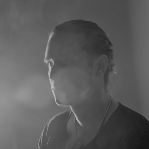 Remo Sava's avatar