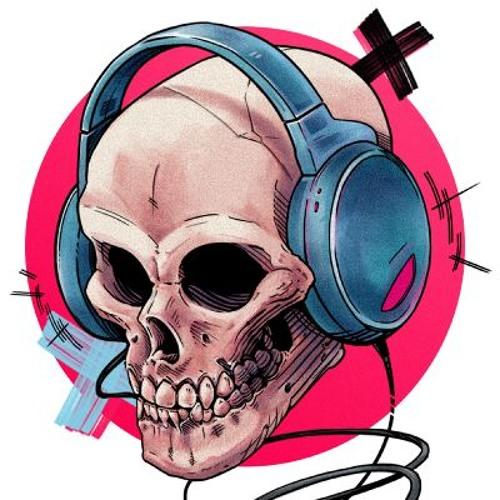 Pyc a.k.a. XPhorm's avatar