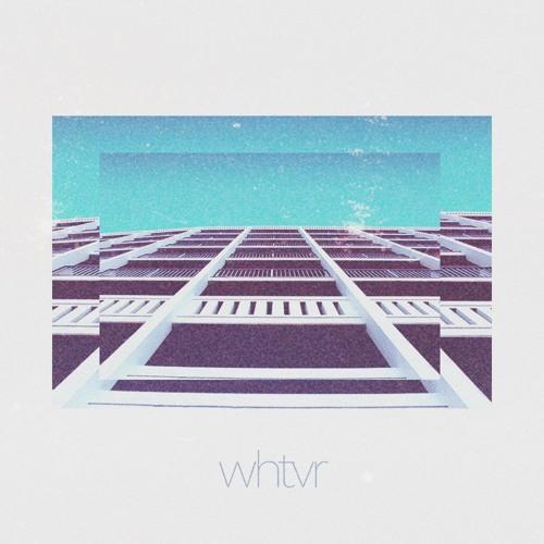 whtvr's avatar