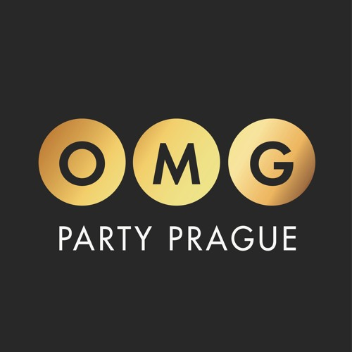 OMG Party Prague's avatar