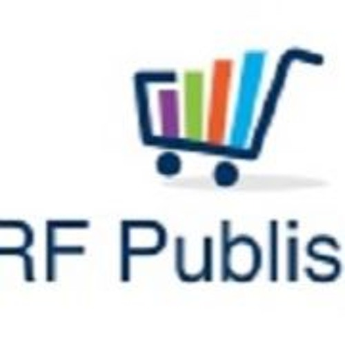 CRF Publishers's avatar