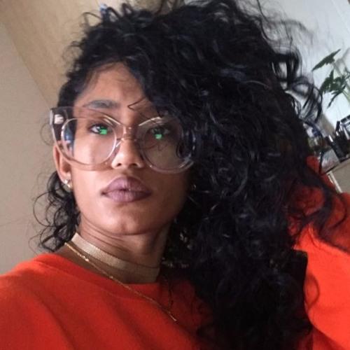 nafisahth's avatar