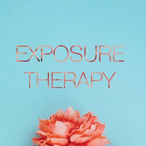 Exposure Therapy's avatar