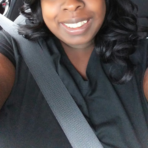 Michelle Walker's avatar