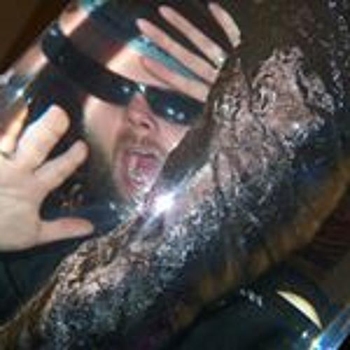 didgmike's avatar