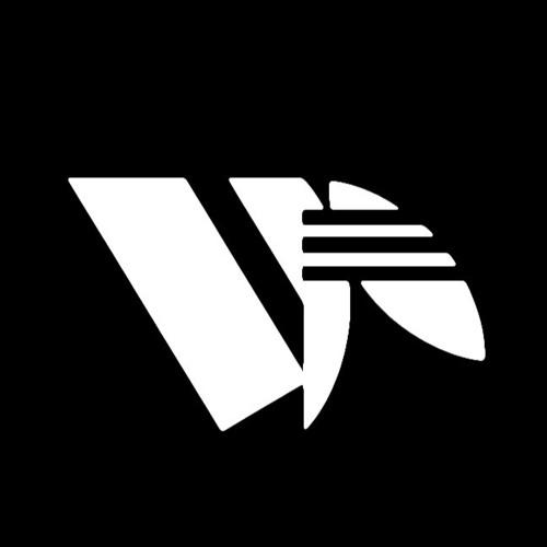VDIDVS's avatar
