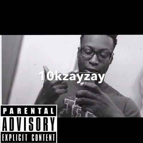 10kzayzay's avatar