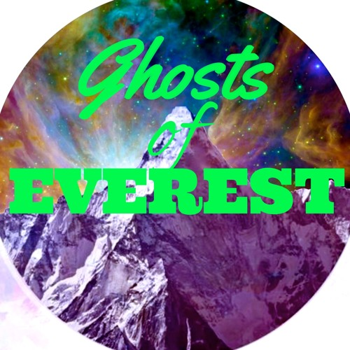 Ghosts of Everest's avatar