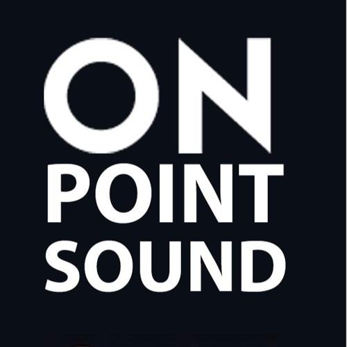 OnPointSound's avatar