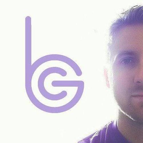 biggiantcircles's avatar