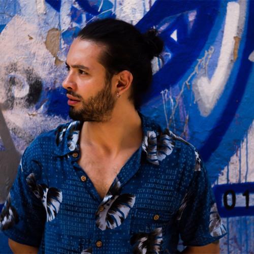 Hidalgo del Rey's avatar