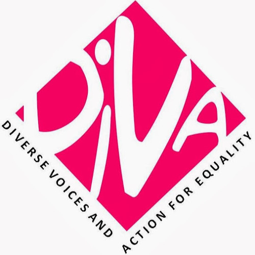 DIVA FIJI's avatar