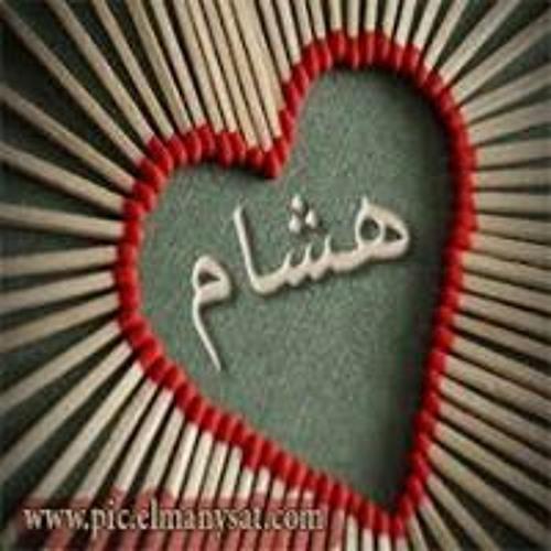 Hesham Mohmed's avatar