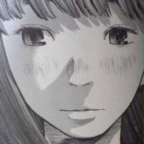 あたん's avatar