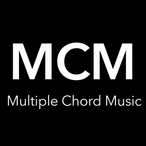Multiple Chord Music's avatar