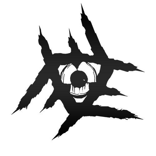 Requenze's avatar