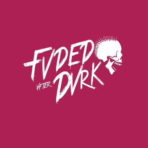 FADED AFTER DARK's avatar